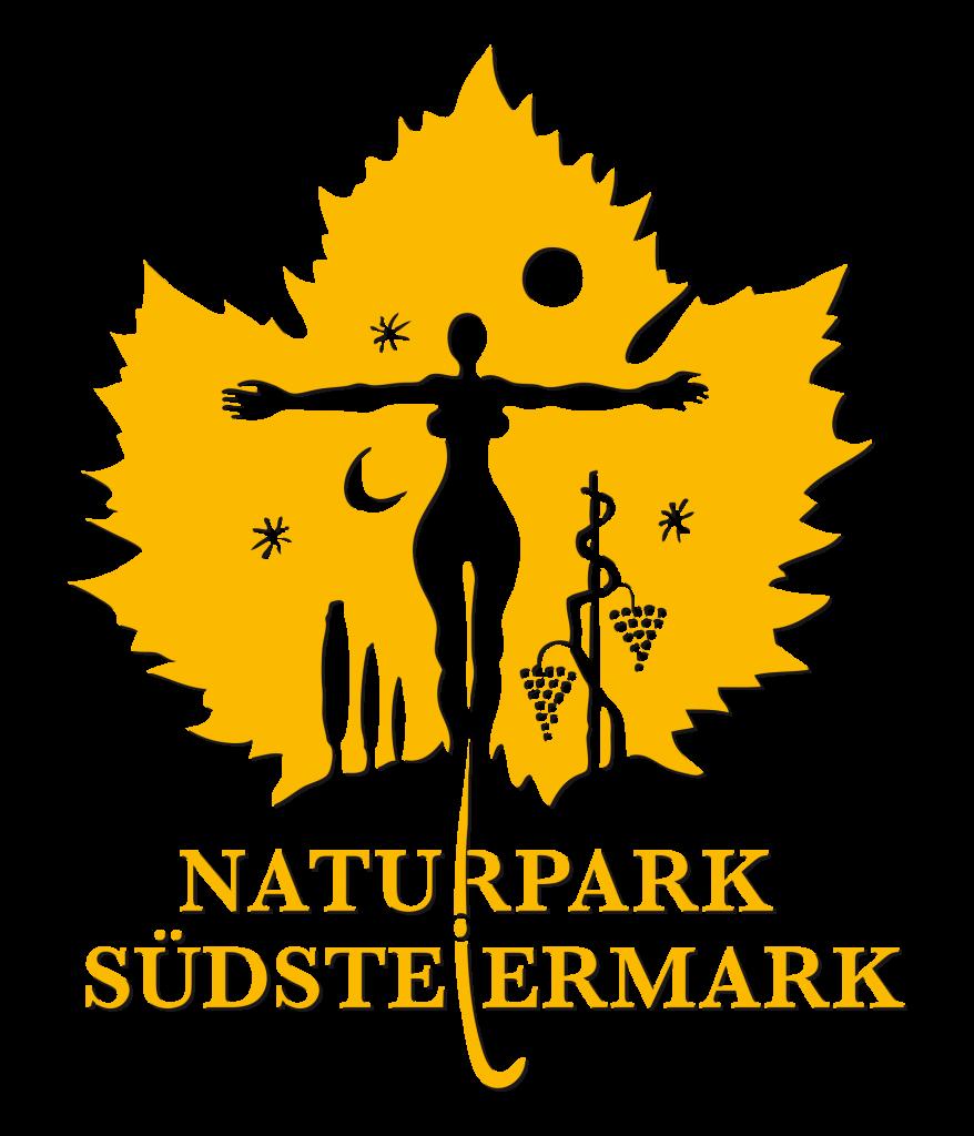 Sponsor: Naturpark Südsteiermark